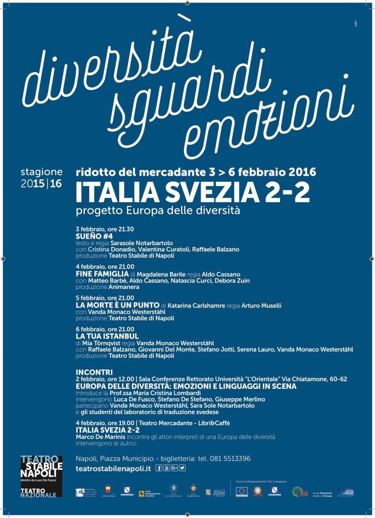 2-2_Italia-svezia_Locand_30x42